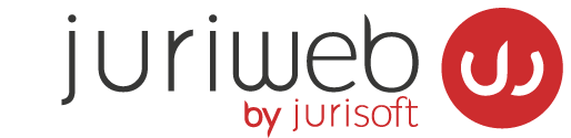 logo juriweb